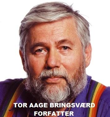 Tor Aage Bringsværd Crop