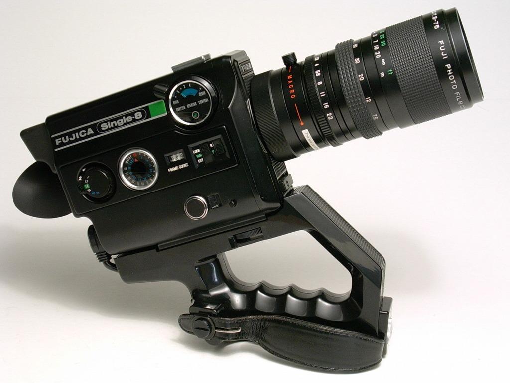 ZC-1000 Pic 1 OK