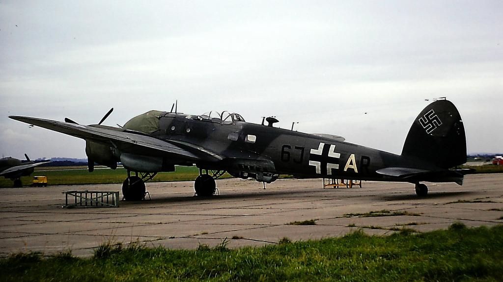NS-032