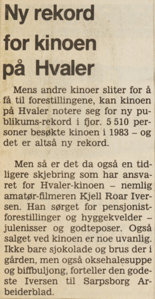 1984-02-08 SA-Ny rekord for RE-SIZED